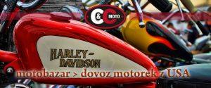 cc moto - prodej motocyklů