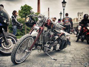 fotork - cc moto plzen