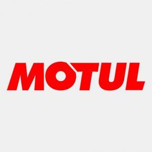Motul logo motorky cc moto plzeň