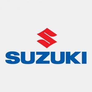 Suzuki logo motorky cc moto plzeň